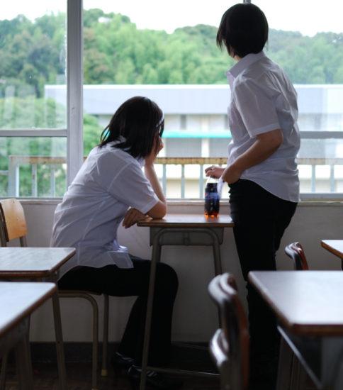 くらて学園ダヨ~っ